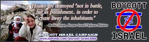 Boycott-Israel-i3s.jpg