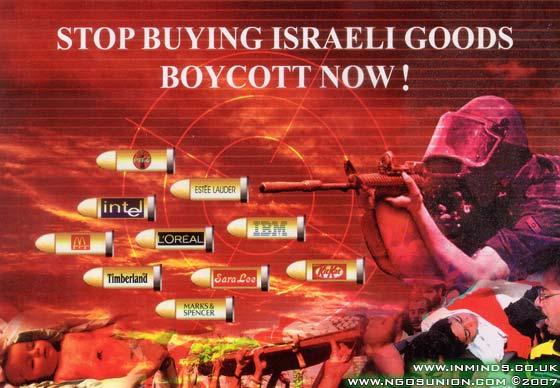 boycotte des produits sionistes et americains Boycott-bullets.560x388