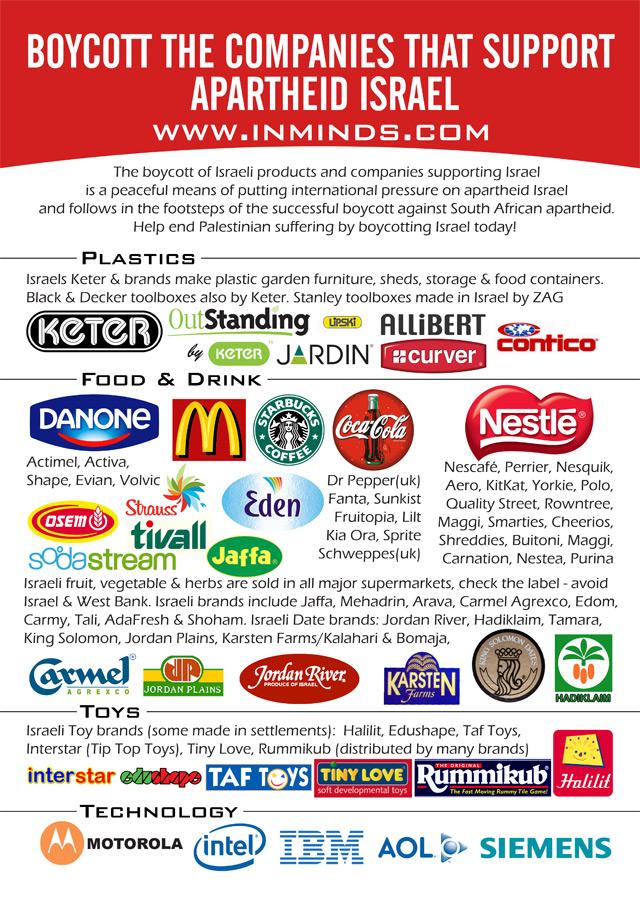 boycott-card.jan2012.front.640.jpg