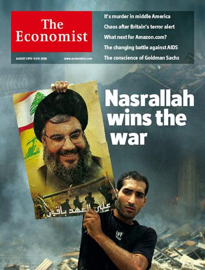 nasrallah.economist.cover.2006.08.19.jpg